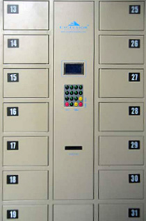 Image result for electric lockers for sale texas