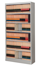 file-shelving